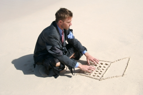 desert-island-laptop1