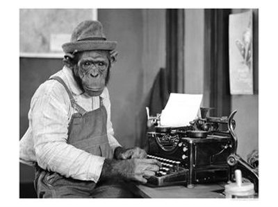 typewriter-monkey-1