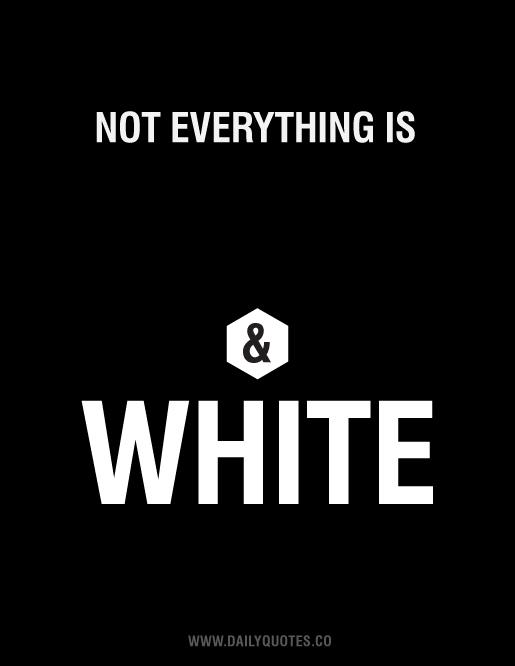 blackwhite_quote